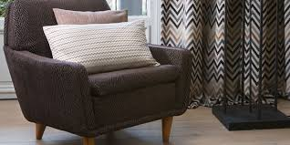d decor furniture: natural territory upholstery online collection list  natural territory upholstery online