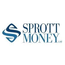 Sprott Money News