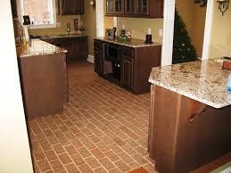 Rubber Kitchen Floors Rubber Kitchen Floor Tiles Flooring Improvements Best Kitchen