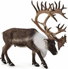 """<b>Фигурка Collecta</b> """"<b>Северный олень</b>"""", 88709b — купить в интернет ..."""