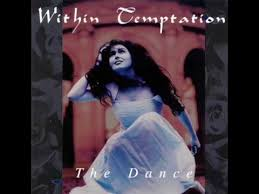 <b>Within Temptation</b> - The <b>Dance</b> - Full Album - YouTube
