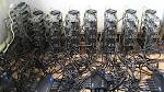 Immagini relative a bitcoin mining