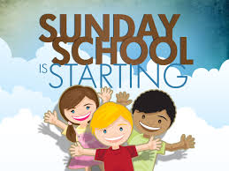 sunday school st peter lutheran sunday school