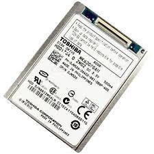 Компьютерные диски, хранение и <b>Toshiba</b> чистые носители | eBay