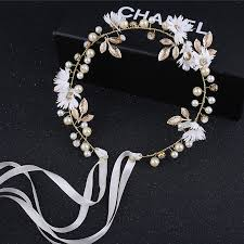 Special Offers bridal <b>flower girl</b> ideas and get free shipping - a649