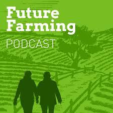 Future Farming podcast
