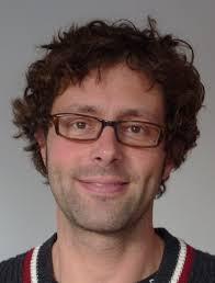 Dr. Gerhard Franz, FA für Neurologie in Telfs. - - Imst - meinbezirk. - 40441_web