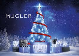Каталог косметики и парфюмерии Thierry <b>Mugler</b> | Интернет ...