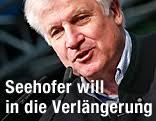Horst Seehofer (CSU) - bayern_wahl_vorschau_sub_seehofer_1k_r.4519355