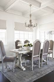 dining room table chairs purple french dining table view full size
