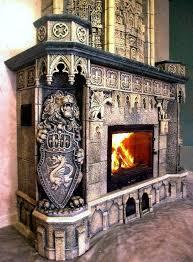 images home decor fireplaces pinterest