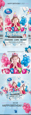 birthday invitation flyer template com birthday invitation flyer template format for proposal letter usa