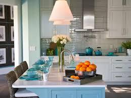 themed kitchen ideas inspire