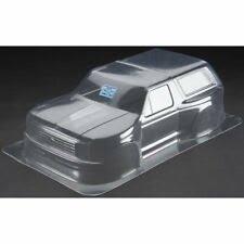 Hobby RC модель <b>кузов</b> тело оболочки для <b>Pro-Line Truck</b> ...