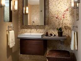 1000 images about bathroom ideas on pinterest wall hung toilet wet rooms and small bathrooms bathroom furniture ideas