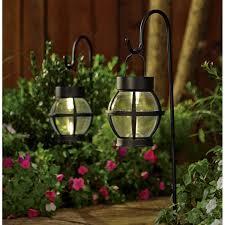 better homes and gardens beaumont 2 piece solar powered landscape lighting set previous better homes and gardens lighting