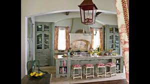 shabby chic kitchen cabinets ideas youtube charming shabby chic kitchen