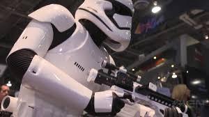 This <b>Star Wars</b> First Order <b>Stormtrooper</b> is the Coolest 3D <b>Printing</b> ...