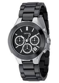 <b>Часы DKNY NY4914</b> - купить женские наручные <b>часы</b> в Bestwatch.ru