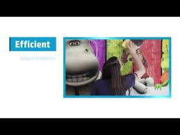 <b>HP PVC</b>-<b>free</b> Durable Smooth <b>Wall Paper</b>: Save Time and Money ...
