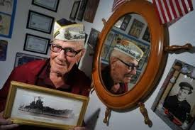 Image result for old navy vet