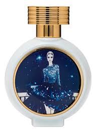 <b>Haute Fragrance Company</b> Diamond In The Sky: парфюмерная ...