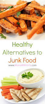 best ideas about junk food list junk food clean eating while pregnant