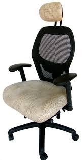 bedroomravishing off comfilife coccyx orthopedic memory foam office chair and desk pad car seat bedroomravishing blue office chair related
