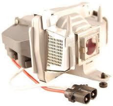 Infocus Sp-Lamp-019/Sp-Lamp-026 OEM <b>Projector</b> Lamp ...