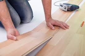 Best Type Of Flooring For Kitchen Best Type Of Flooring All About Flooring Designs