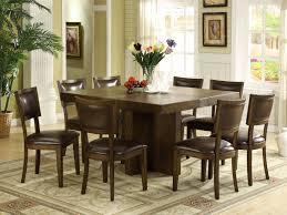 Silver Dining Room Set Remodeling Small Dining Room Modern Silver Dining Room Chairsin
