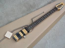 China Mini <b>Portable Travel</b>/Children′s <b>Electric</b> Guitar, Ssh Pickups ...