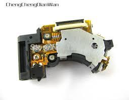 Online Shop ChengChengDianWan High Quality KHM-430C KHS ...