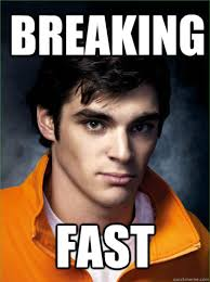 Walt Jr. Loves Breakfast | Know Your Meme via Relatably.com