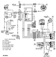 fig 17 heater and air conditioner wiring diagram Wiring Diagram Of Aircon 17 heater and air conditioner wiring diagram wiring diagram for air conditioner thermostat
