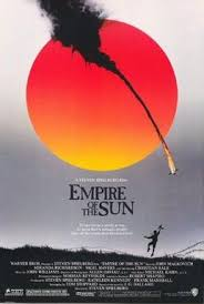 <b>Empire of the</b> Sun (film) - Wikipedia