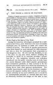 federalist and anti federalist essay wwwgxartorg federalist vs anti federalist essay buy it now