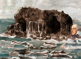fingal s cave music and poetry edwardianpiano the english r tic poet john keats ed the island of staffa in 1818 accompanied by his friend charles brown keats was just as captivated by the