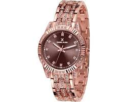 Ceasuri de dama Daniel Klein   <b>Ladies watches</b>   Rolex <b>watches</b> ...