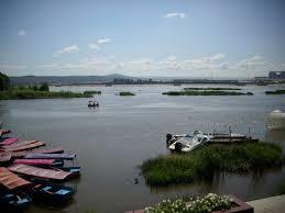 Río Mudan