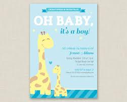 printable baby shower invitations templates net design baby shower invitation template baby shower invitations