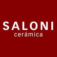 <b>Saloni Sybar</b> Marron - <b>керамическая плитка</b> 450x450 мм из ...