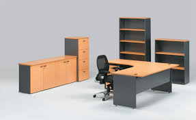 latest office furniture. Images Office Furniture Home Design Ideas And Pictures Latest E
