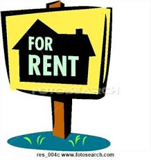 Image result for for rent sign