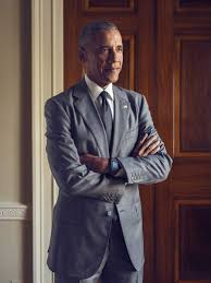 barack obama now is the greatest time to be alive wired president barack obama photographed in the old family dining room of the white house on