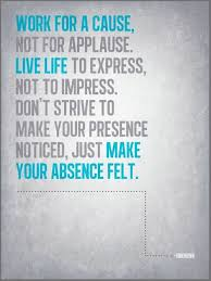 Good Work From Nike Quotes - Motivational Quotes Ever via Relatably.com