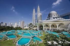 Image result for Kuala Lumpur pics