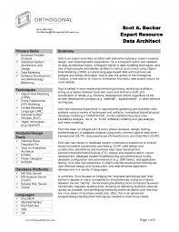 resume format for helpdesk cipanewsletter help desk resume format clasifiedad com