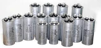 Kết quả hình ảnh cho capacitor