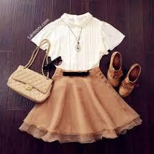 <b>SWEET PINK BOW TIE</b> PLEATED DRESS | dresses in 2019 ...